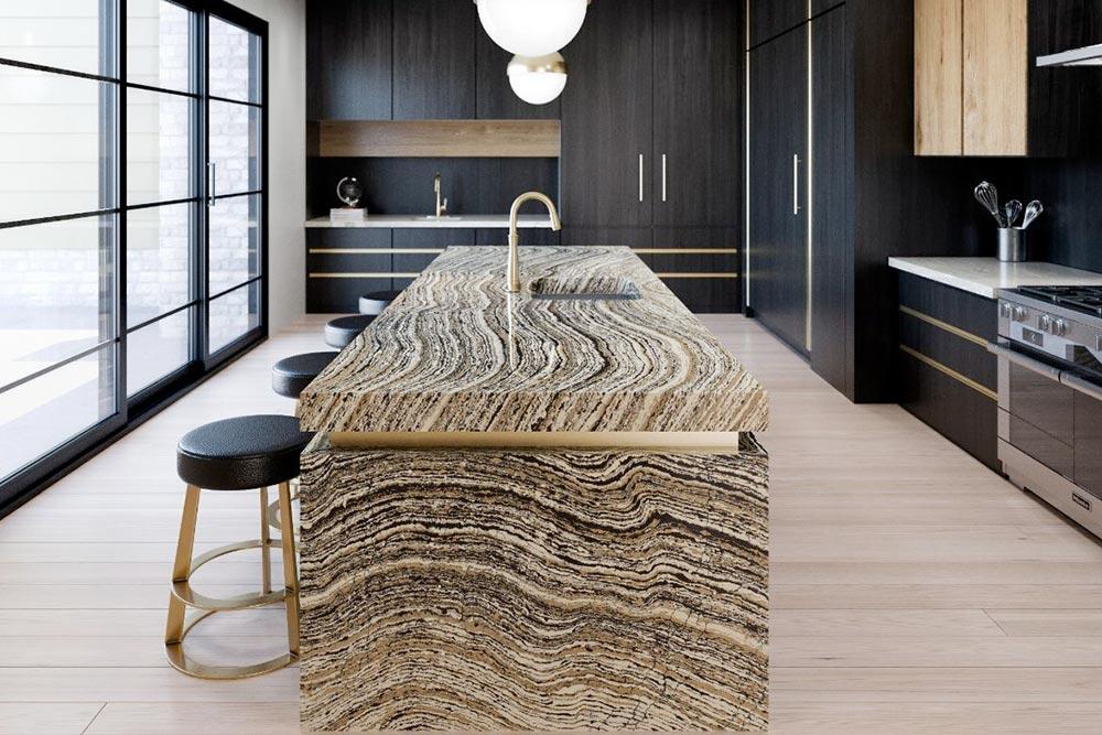 Cambria Quartz Countertops Houston Houston Granite Guy