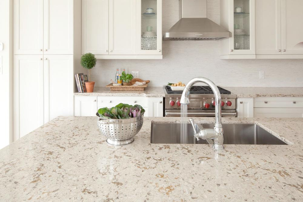 Cambria Quartz Countertops Houston Houston Granite Guy