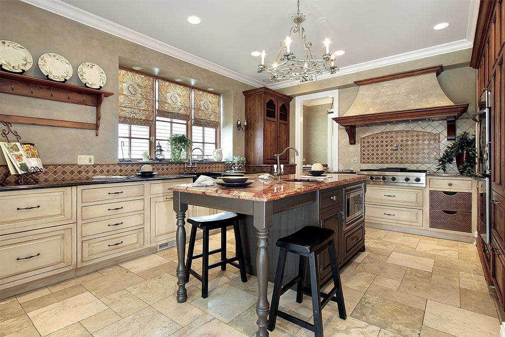 Tile Flooring Granite Houston Granite Guy
