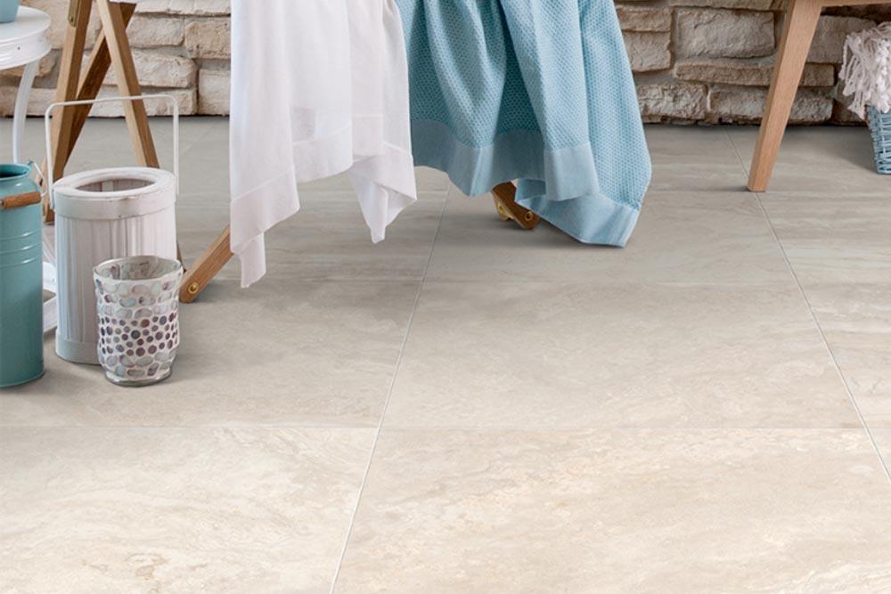 Tile Flooring Porcelain Houston Granite Guy